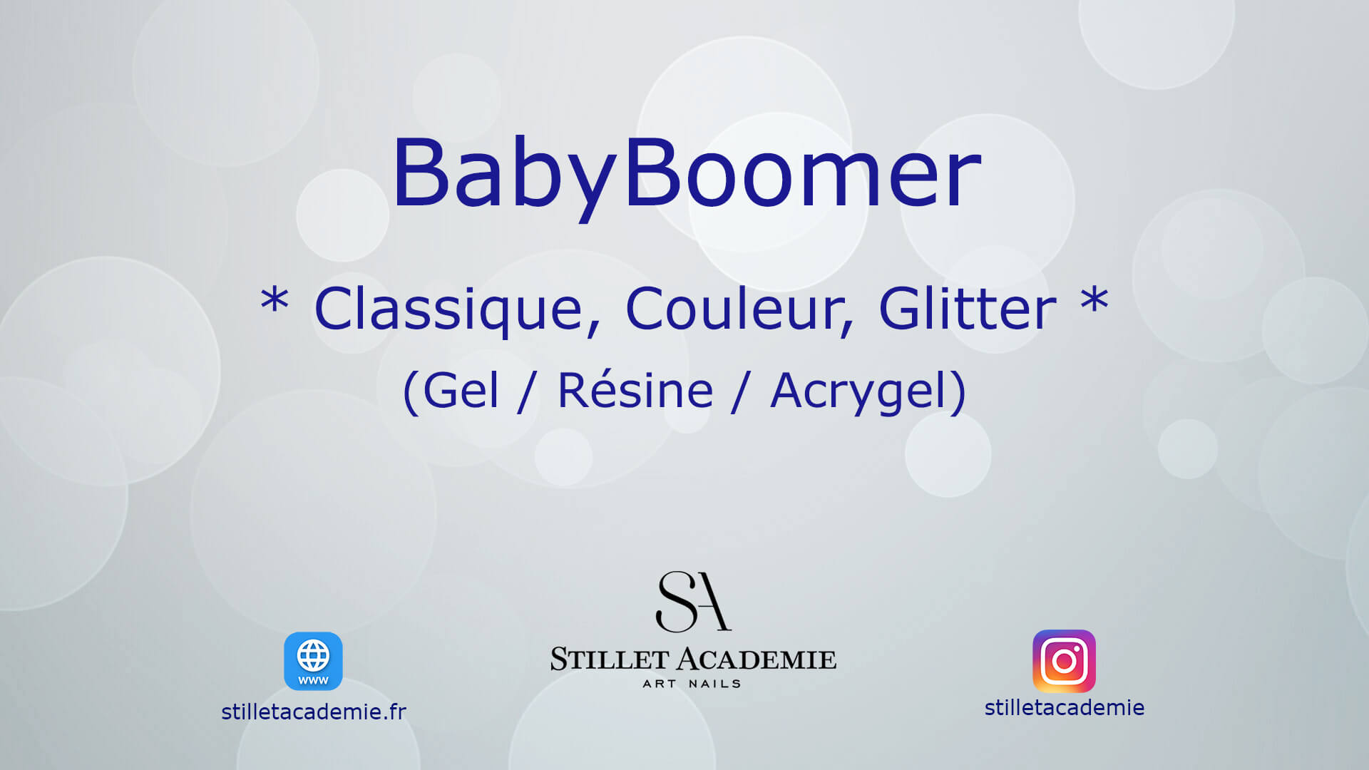Cours-video Stillet Academie Babyboomer